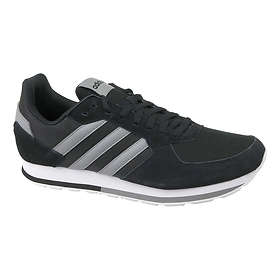 chaussure adidas neo 8k homme