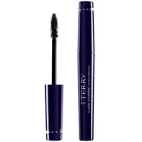 By Terry Lash Expert Twist Brush Mascara