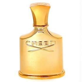Creed Millesime Imperial edt 75ml