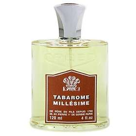 Creed Tabarome Millesime edt 120ml