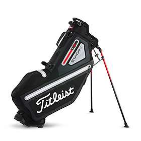 Titleist Players 4 StaDry Carry Stand Bag 2018