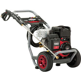 Briggs & Stratton Elite 3400