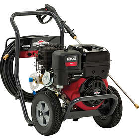 Briggs & Stratton Elite 4000