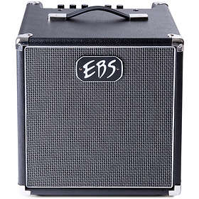 EBS Classic Session 60 MKII