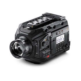 Blackmagic Design URSA Broadcast 4K B4