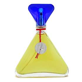 Liz Claiborne edt 100ml