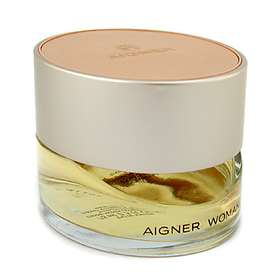 Etienne Aigner Aigner In Leather Woman edt 75ml