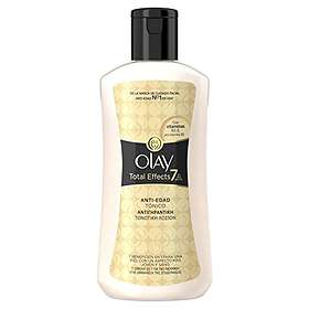 Olay Total Effects 7-In1- Anti-Aging Cleansing Milk 200ml