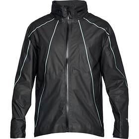 Under Armour Accelerate GTX Long Jacket (Men's)