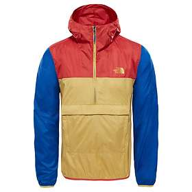 The North Face Fanorak Jacket (Herre)