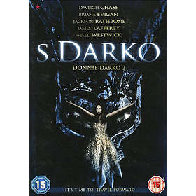 Donnie Darko 2: S. Darko - A Donnie Darko Tale