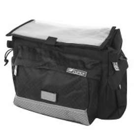 Force Neky Handlebar Bag