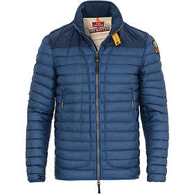 Parajumpers Arthur Day Tripper Jacket (Men's)