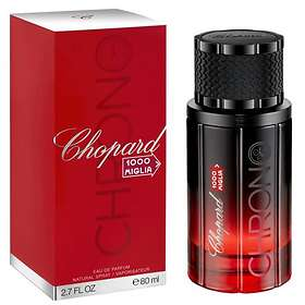 Chopard 1000 Miglia edp 80ml