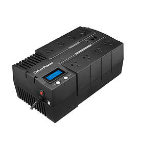 CyberPower BRICs LCD BR1200ELCD UK