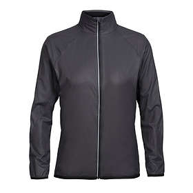 Icebreaker Rush Jacket (Women's)