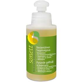 Sonett Liquid Soap 120ml