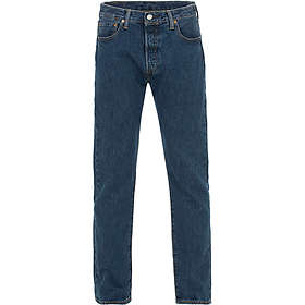 Levi's 501 Original Fit Jeans (Men's)