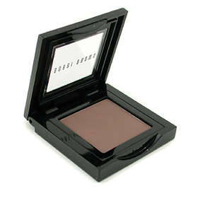 Bobbi Brown Eyeshadow 2.5g