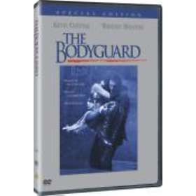 The Bodyguard - Special Edition