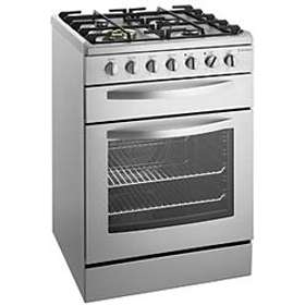 Westinghouse DSP635S (Silver)