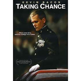 Taking Chance (US)