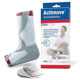 Actimove AchilloMotion Ankle Support
