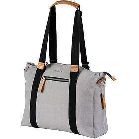 Bababing Harvey Tote PAC Changing Bag