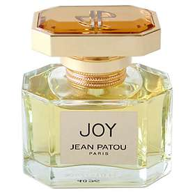 Jean Patou Joy edt 30ml
