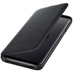 Samsung LED View Cover for Samsung Galaxy S9