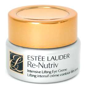 Estee Lauder Re-Nutriv Intensive Lifting Eye Cream 15ml
