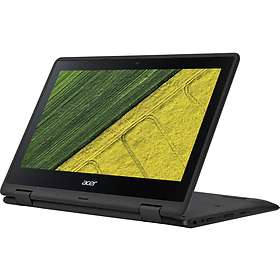 Acer Spin 1 SP111-31 (NX.GMBED.019)