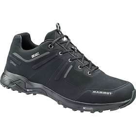 Mammut Ultimate Pro Low GTX (Herr)