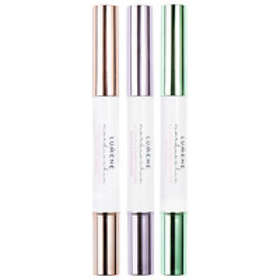 Lumene Nordic Chic CC Color Correcting Pen