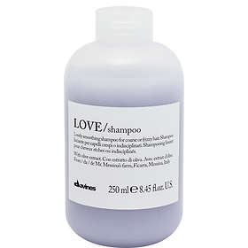 Davines Love Lovely Smoothing Shampoo 250ml
