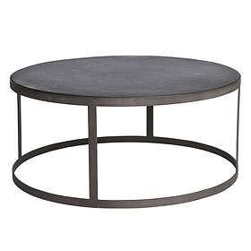 Muubs Coffee Table Low Ø82cm