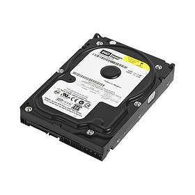 WD Caviar SE WD3200JD 8MB 320GB
