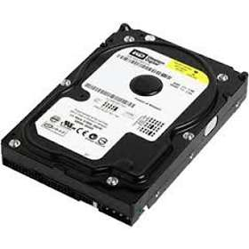 WD Caviar SE WD2000JD 8MB 200GB