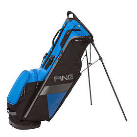 Ping Hoofer Lite Carry Stand Bag 2018