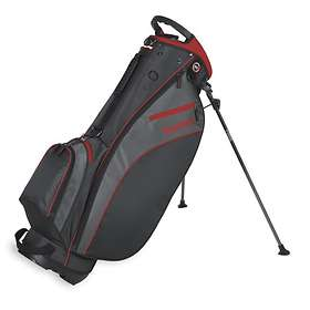 Bag Boy Carry Lite Pro Carry Stand Bag