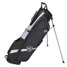 Wilson Staff Quiver Carry Stand Bag