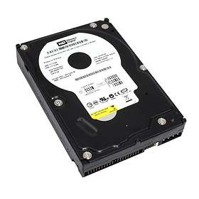WD Caviar WD2000BB 2MB 200GB
