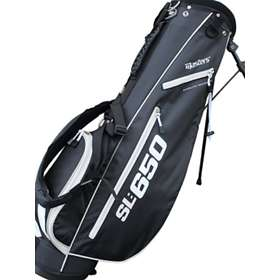 Masters SL650 Supalite Carry Stand Bag
