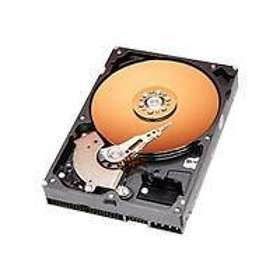 WD Caviar WD600BB 2MB 60GB