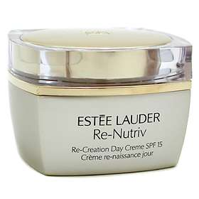 Estee Lauder Re-Nutriv Re-Creation Day Cream SPF15 50ml