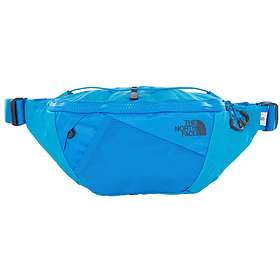 The North Face Lumbnical Bum Bag S