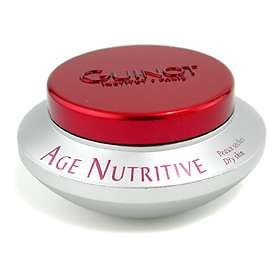Guinot Age Nutritive Cream 50ml