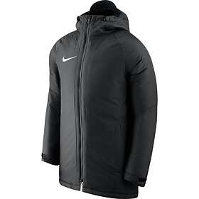 Nike Academy 18 Winter Jacket (Men's)