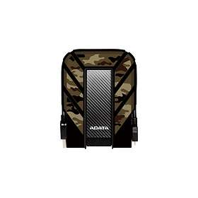 Adata Durable HD710M Pro USB 3.0 2TB