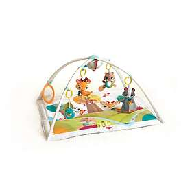Tiny Love Gymini Into the forest Babygym